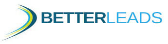 Better-leads.com